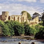 Competition: Win A Family Day Out At Barnard Castle
