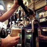 Dying for a pint? Reopening of pubs could make that wish come true