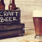 F*** this craft beer bollocks