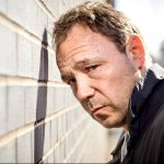 Stephen Graham to star in every new British TV drama for the next 1,000 years
